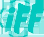Międzynarodowa Federacja Unihokeja (IFF)