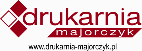 majorczyk_drukarnia