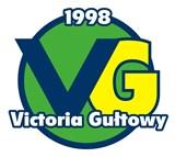 Victoria Gułtowy