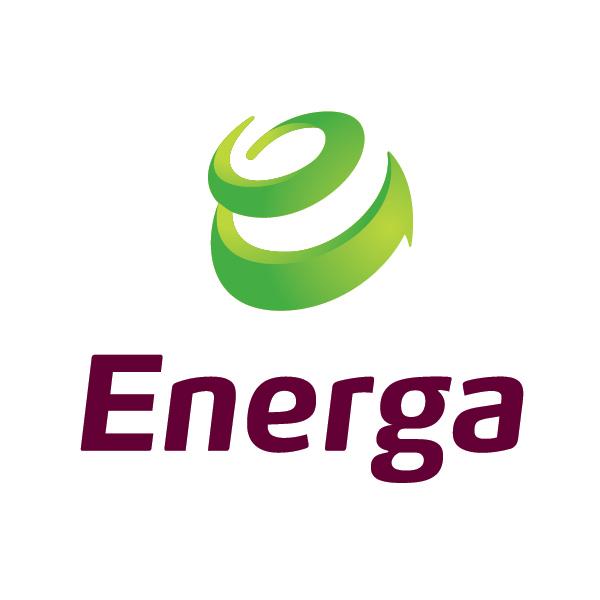 Energa Olimpia Osowa Gdańsk