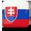 Słowacja U19