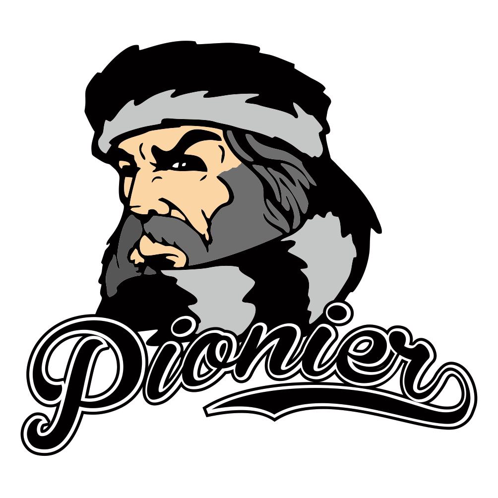 Pionier Tychy