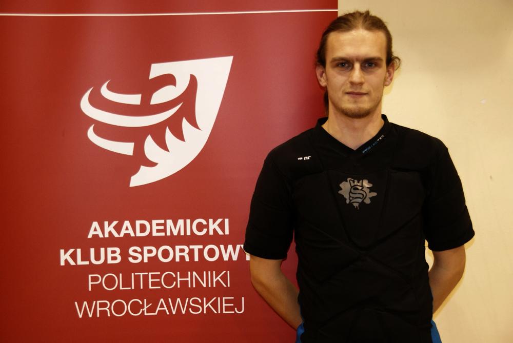 Karol Ankutowicz