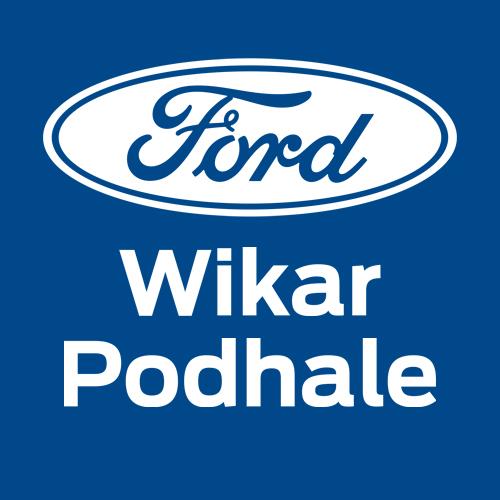 Wikar Podhale