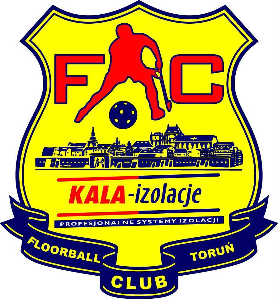 FC Kala-Izolacje
