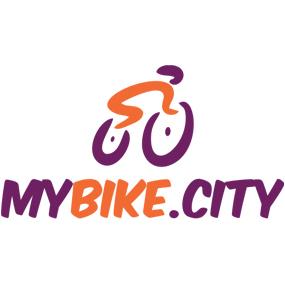 MYBIKE.CITY