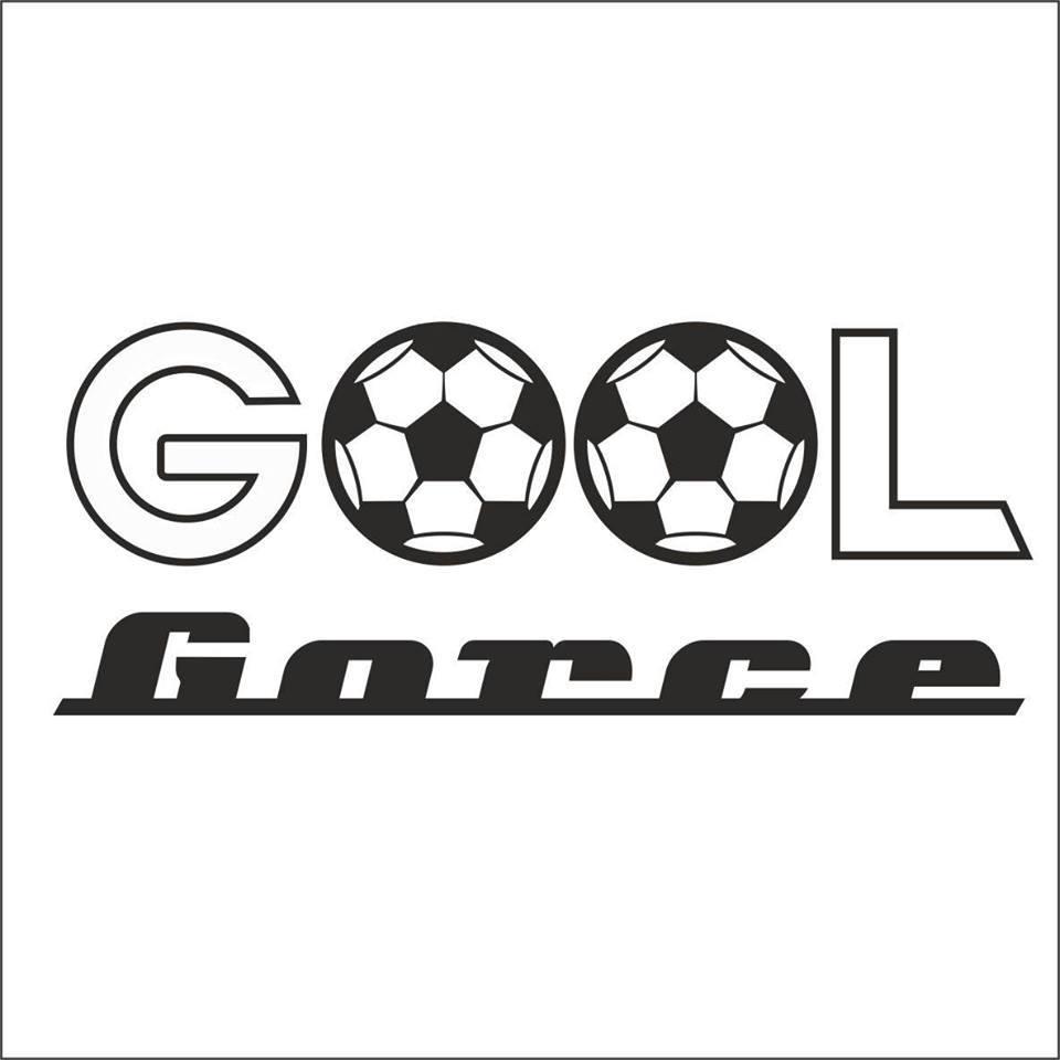 Gool Gorce/AAR