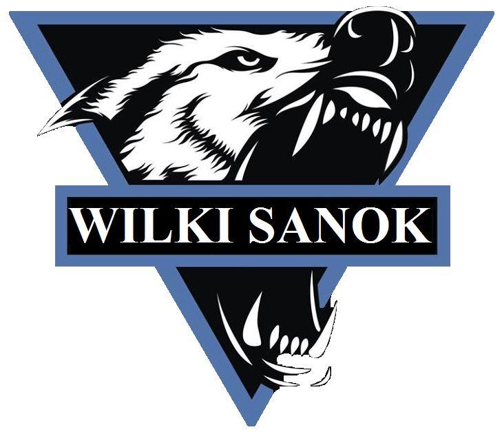 Esanok.pl Wilki Sanok