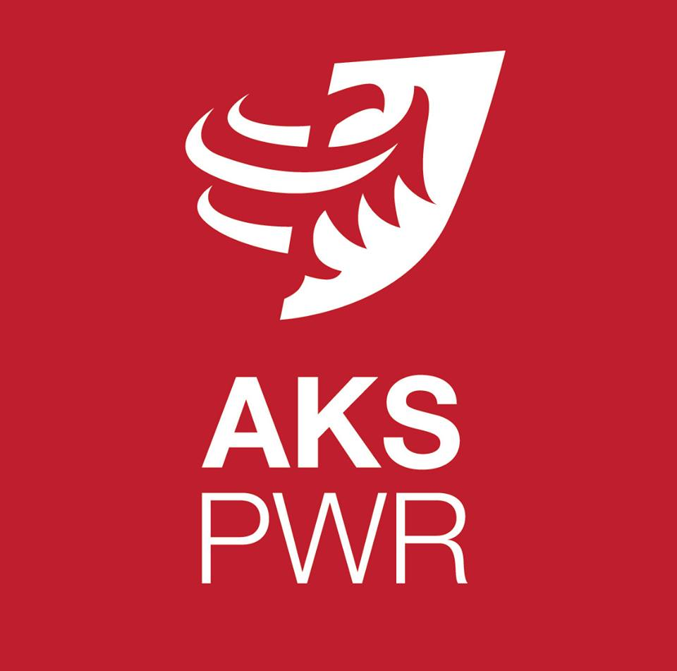 AKS Politechnika Wrocław