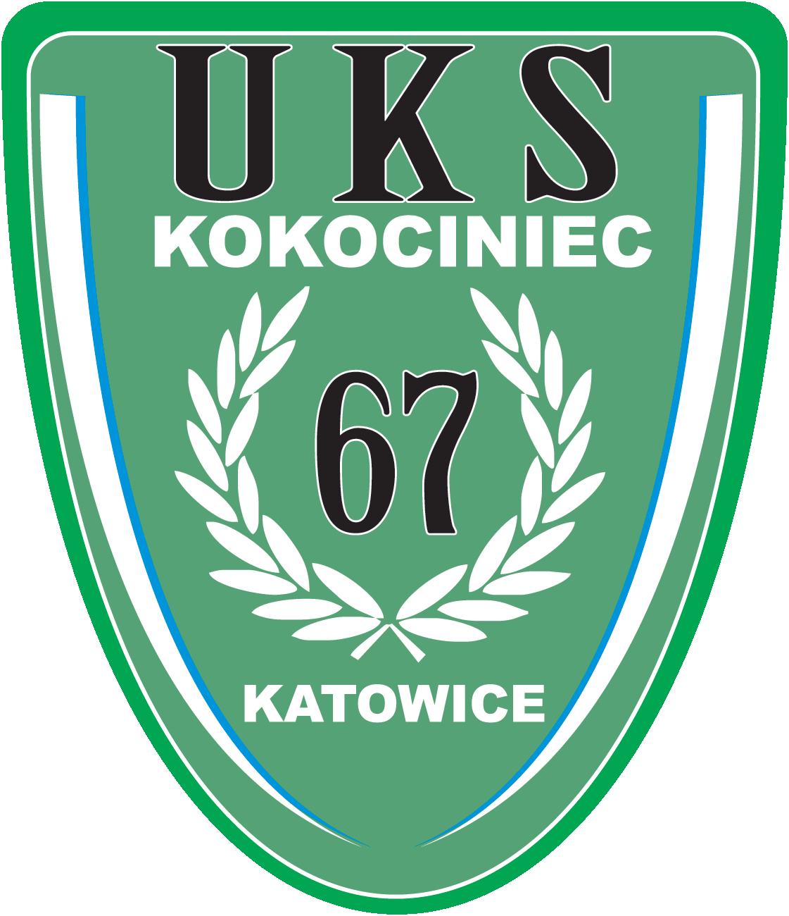 UKS Kokociniec 67 Katowice