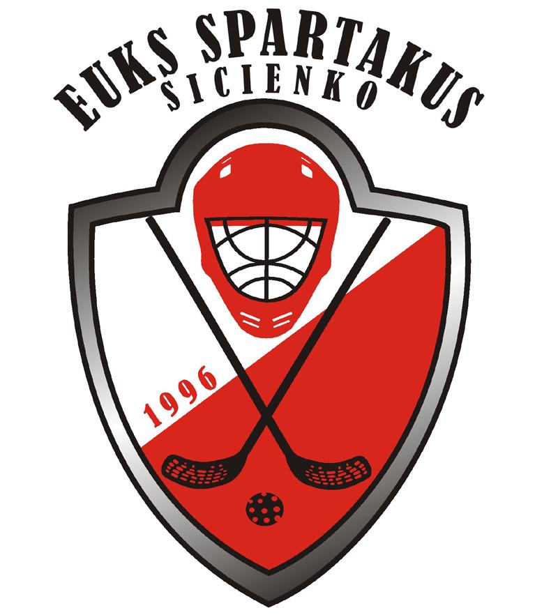 UKS Spartakus Sicienko