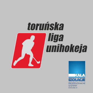 TLU Kala-Izolacje Toruń
