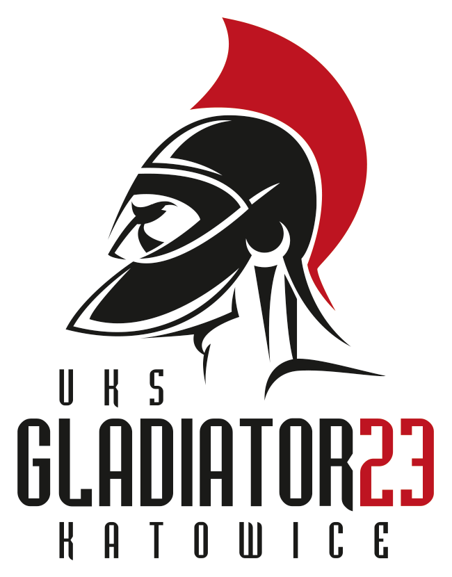 Gladiator 23 Katowice