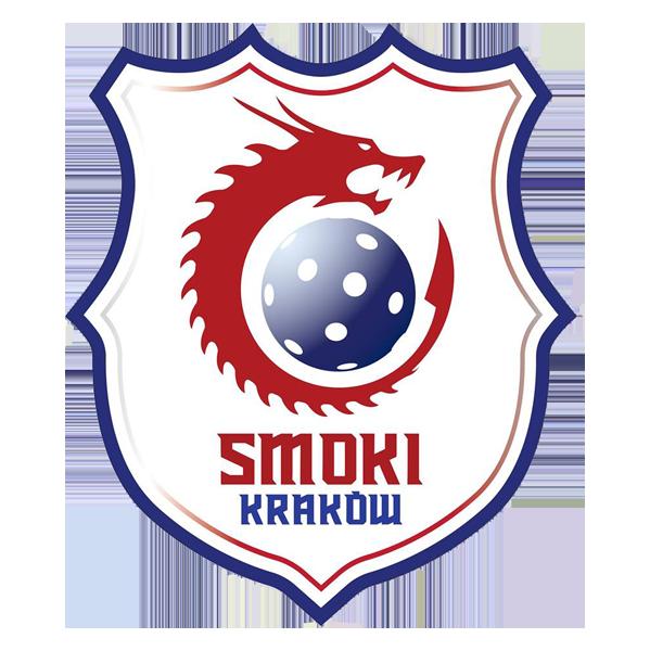 KS Smoki Kraków