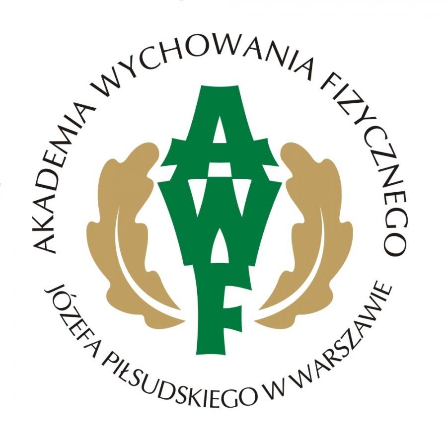 Akademia Wychowania Fizycznego w Warszawie