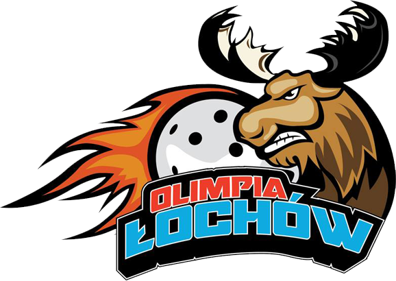 SKS Olimpia Łochów