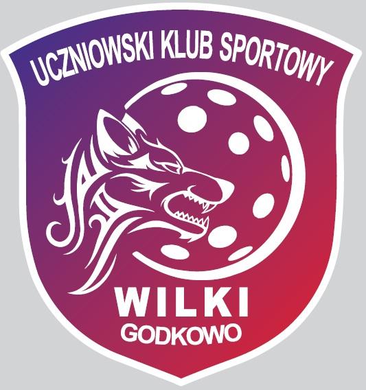 UKS Wilki Godkowo