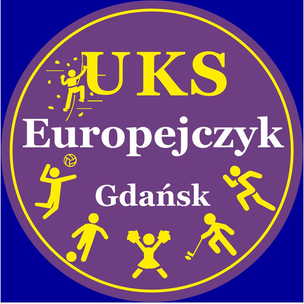 UKS Europejczyk Gdańsk
