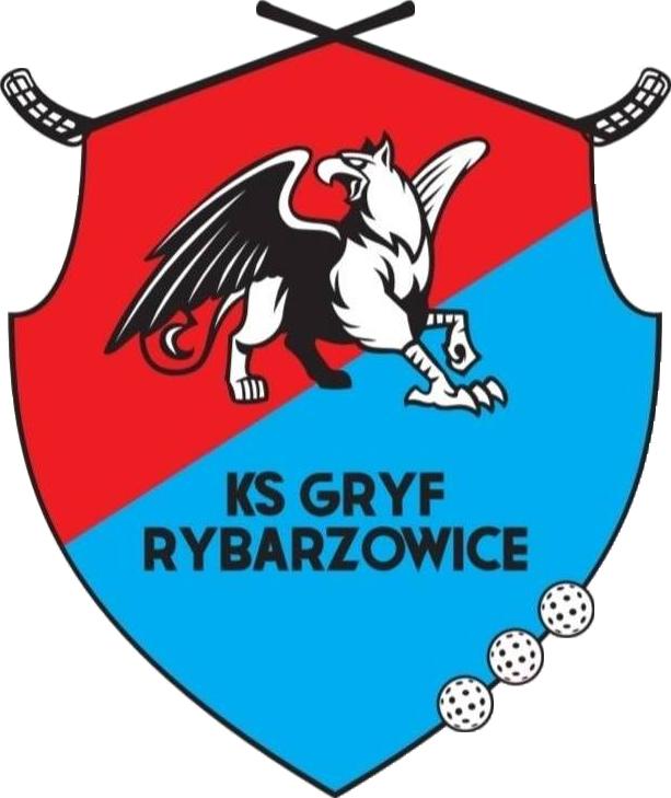 Gryf Rybarzowice