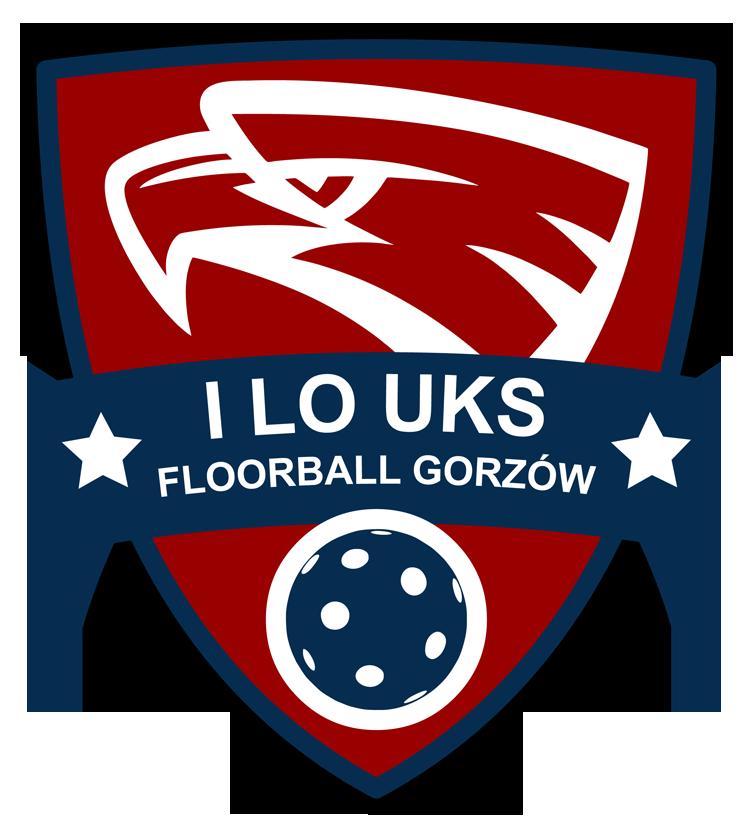 I LO UKS Floorball Gorzów Wielkopolski