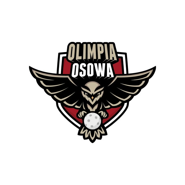JohnnyBros Olimpia Gdańsk