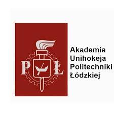 Akademia Unihokeja Politechniki Łódzkiej