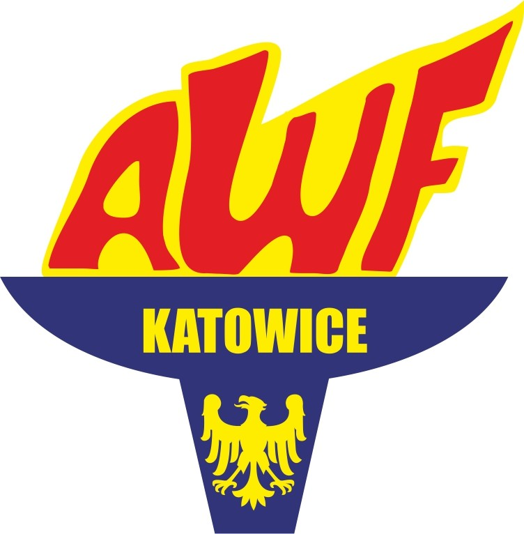 Akademia Wychowania Fizycznego w Katowicach